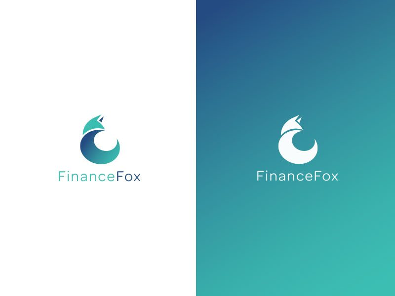 Bank and Finance Logo Designs