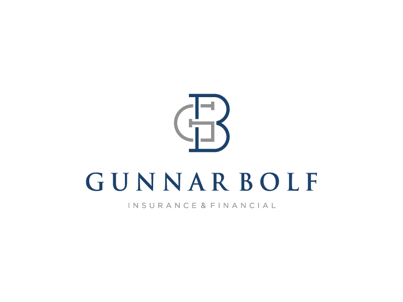 Finance-logo-Bank-Logos-Accounting-logo-2