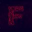 Free 3d Fonts