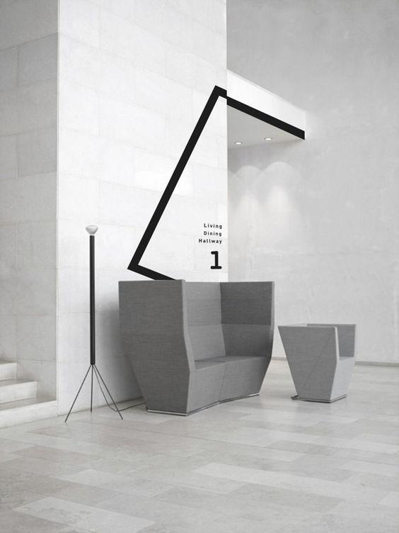Signage Design Inspiration