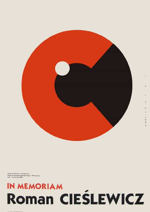 Swiss Graphic Design