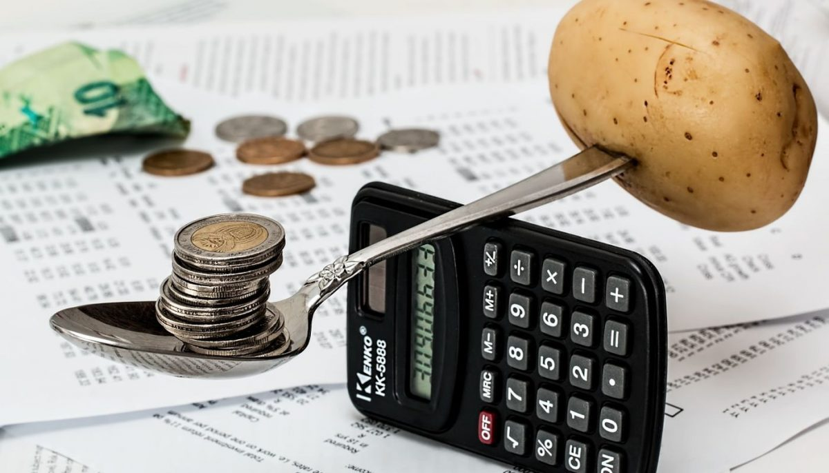 7 Tools that Will Make Financial Management a Breeze for Your Business