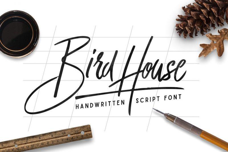 Bird House Script - Script Like Save Bird House Script - Script - 1 Bird House Script - Script - 2 Bird House Script - Script - 3 Bird House Script - Script - 4 Bird House Script - Script - 5 Bird House Script - Script - 6 Bird House Script Now $12 + Extended License/Comercial Use!