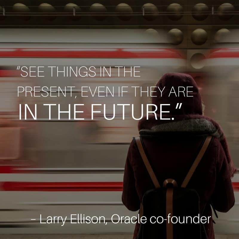 Quotes for Startups and Entrepreneurs