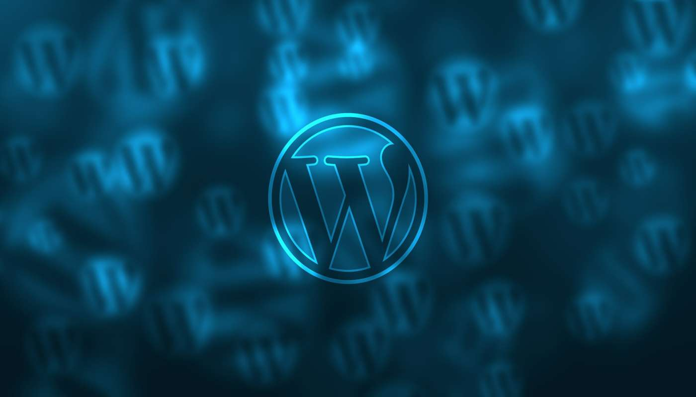 154 Must-Read WordPress Resources to Build a Killer Website