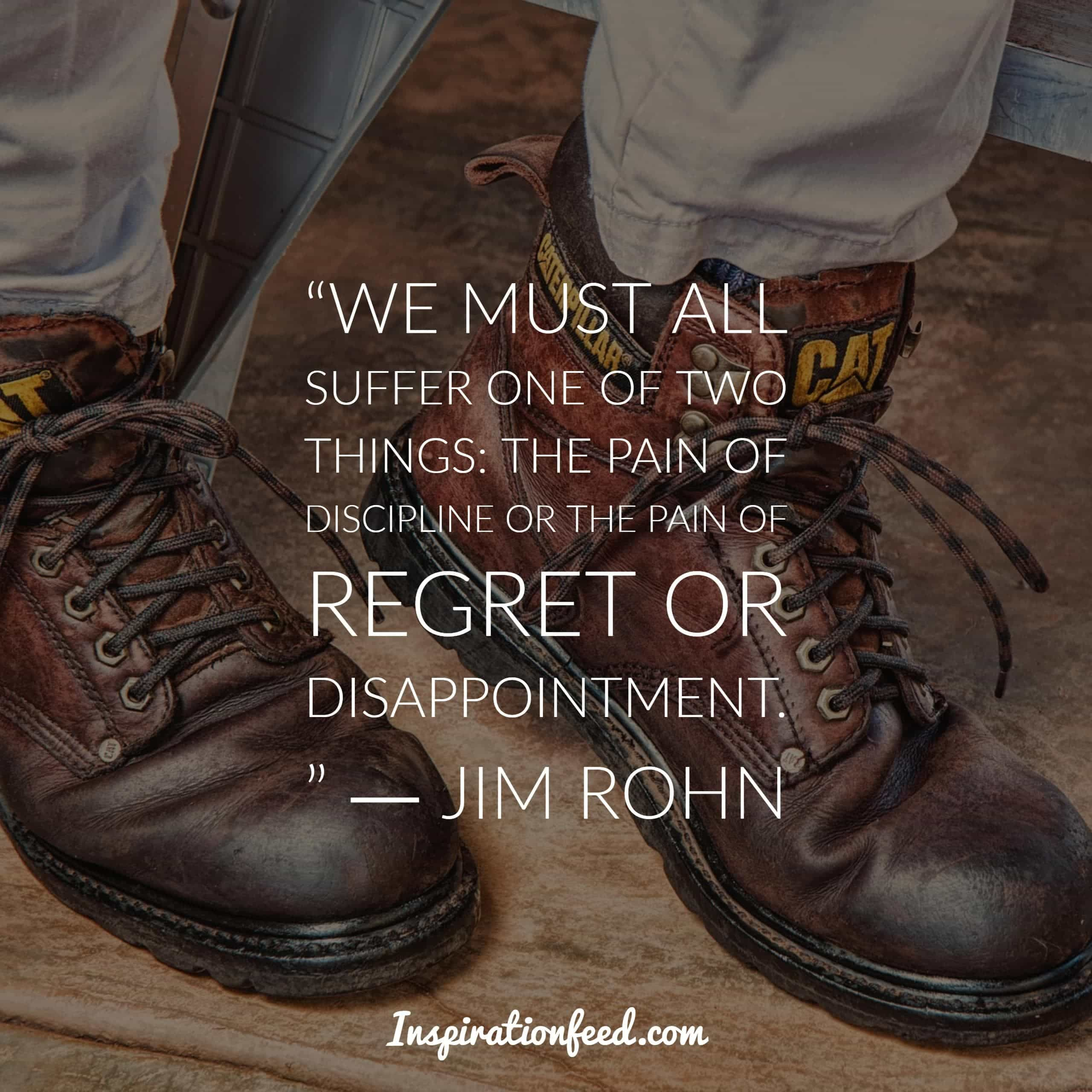 Top 20 Motivational Jim Rohn Quotes Inspirationfeed Part 2