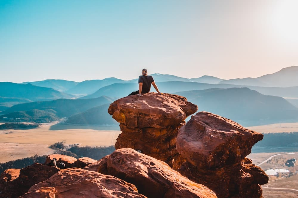 Best Wanderlust Quotes