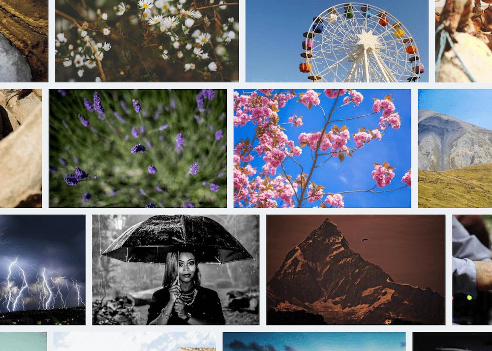Free Stock Photos from Stockio