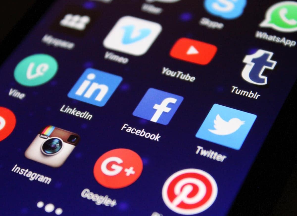 Critical Key Performance Indicators in Social Media