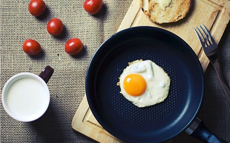Morning Habits of Highly Successful People