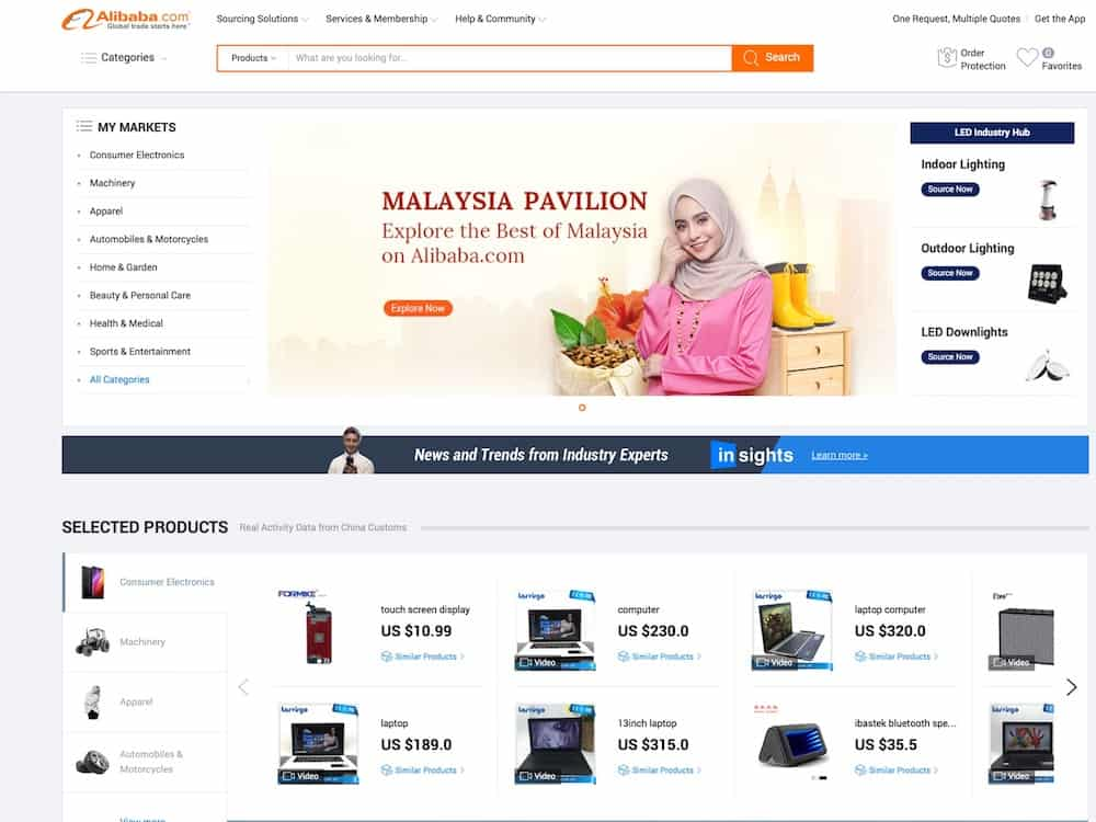 Find quality Manufacturers, Suppliers, Exporters, Importers, Buyers, Wholesalers, Products and Trade Leads from our award-winning International Trade Site. Import & Export on alibaba.com