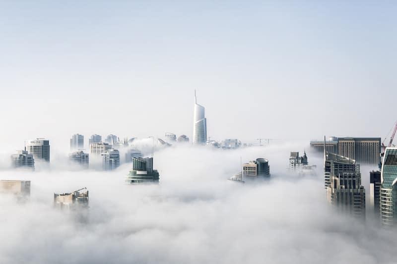 architecture-buildings-business-city