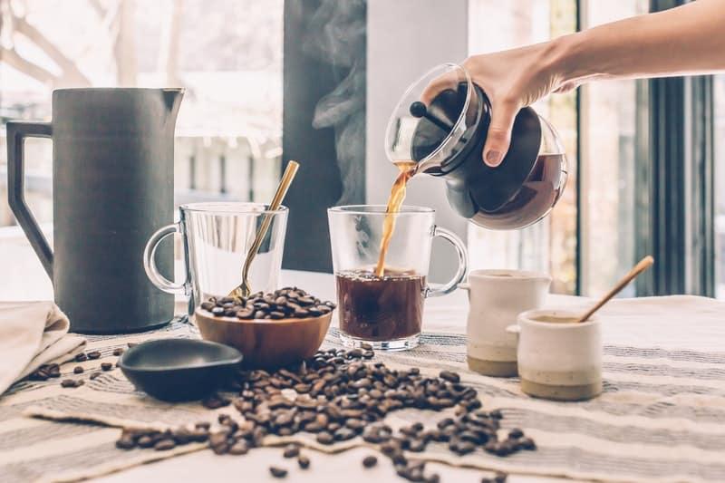 beans-beverage-black-coffee-breakfast
