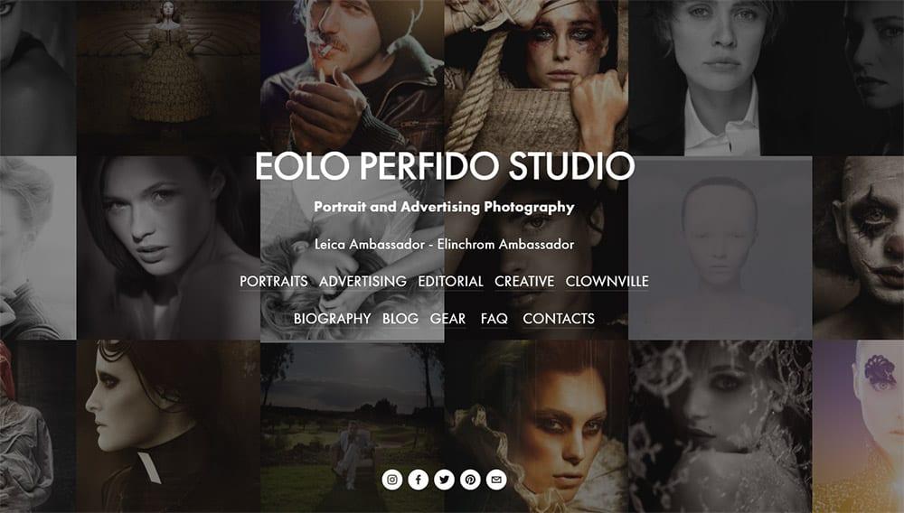 eolo-perfido-studio