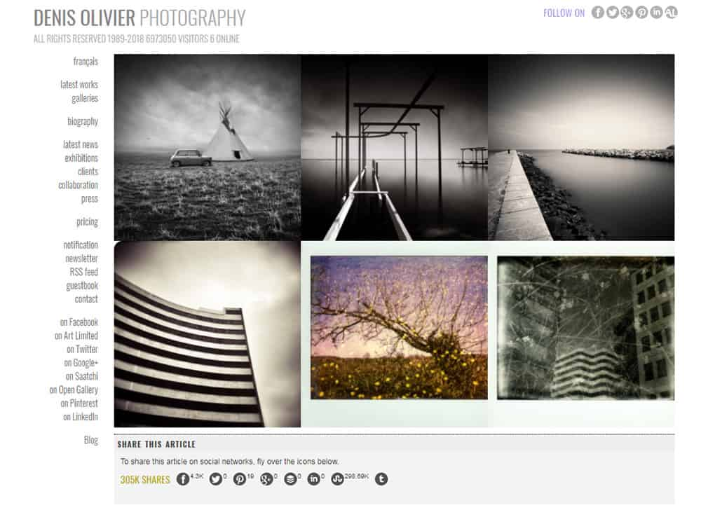 denis-olivier-photography