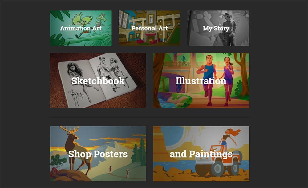 steve-lowtwait-animation-portfolio