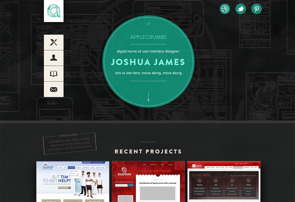 joshua-james-portfolio