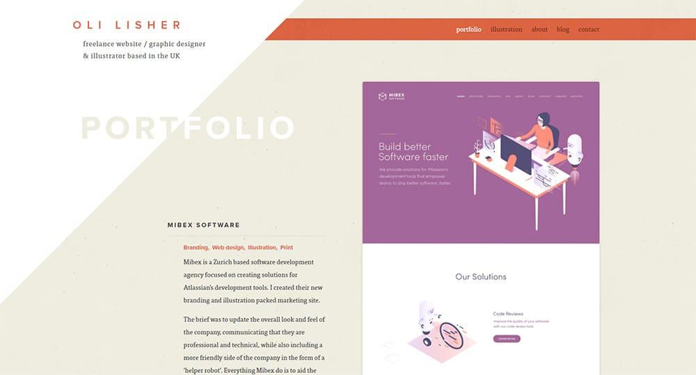oli-lisher-portfolio