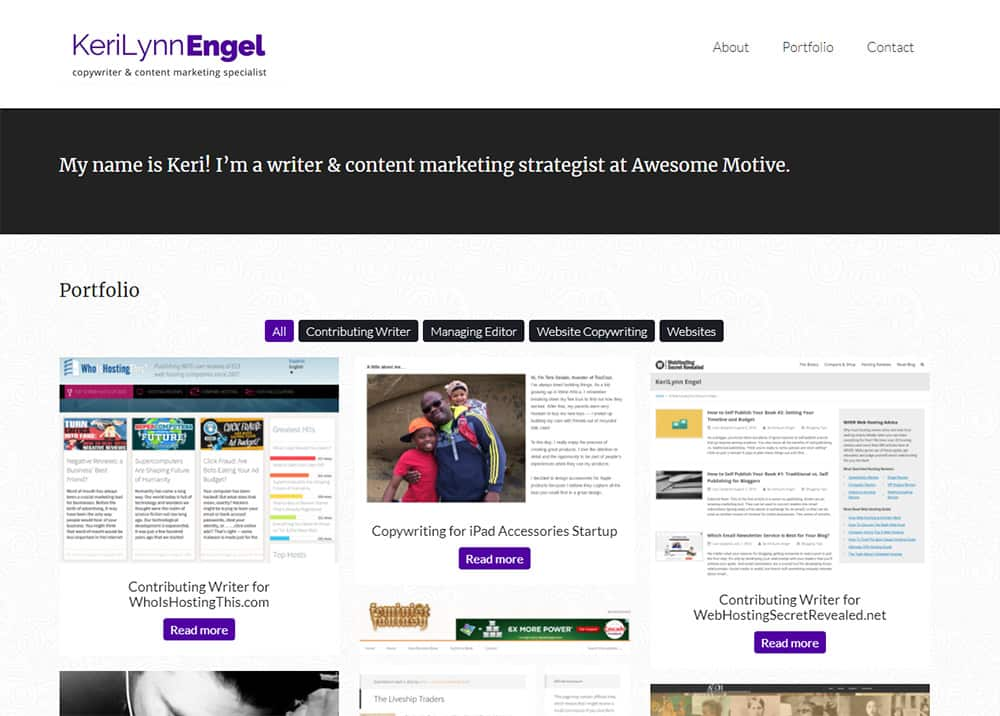 keri-lynn-engell-portfolio