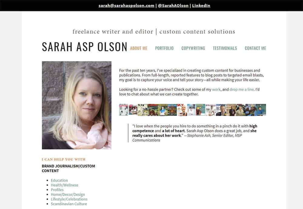 sarah-asp-olson-portfolio