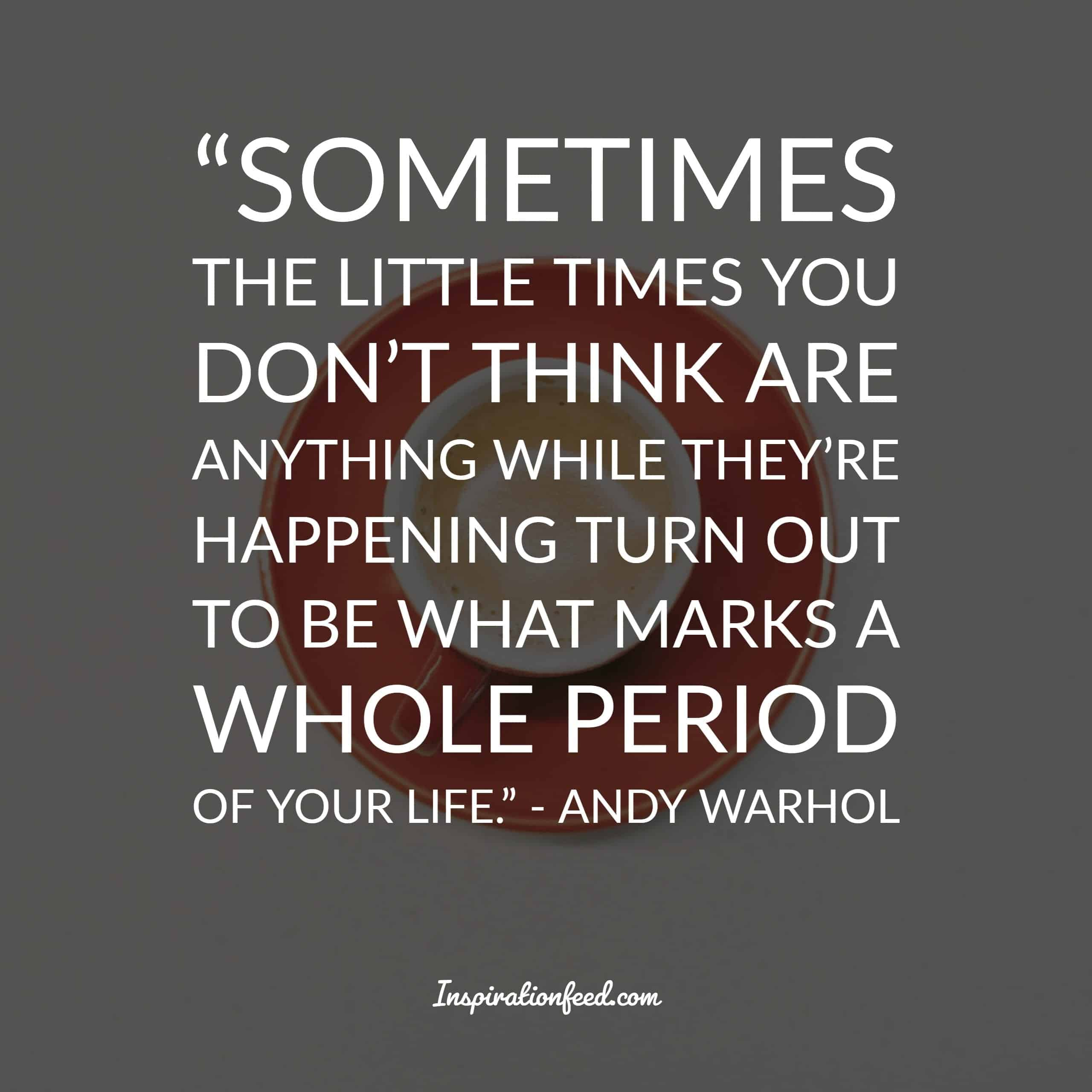 andy warhol quotes min inspirationfeed