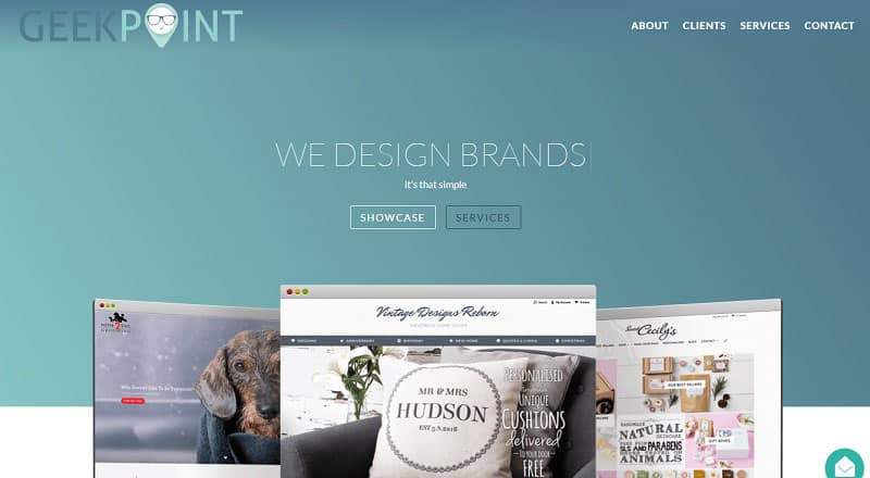 7 Creative Web Design Ideas to Help Your Business Grow ...