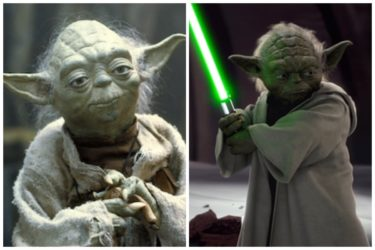 40 Of The Best Yoda Quotes To Awaken The Force In You Inspirationfeed