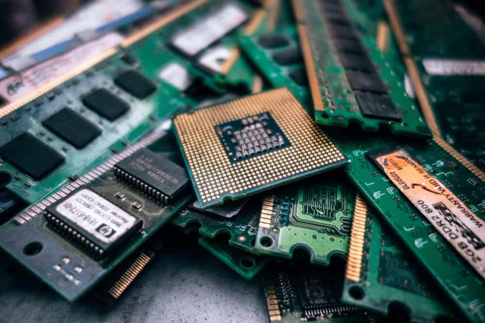 Multilayer Printed Circuit Boards | Advantages