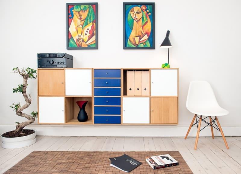 fine modern furniture