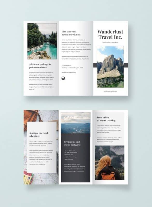 Simple-Travel-Brochure-2
