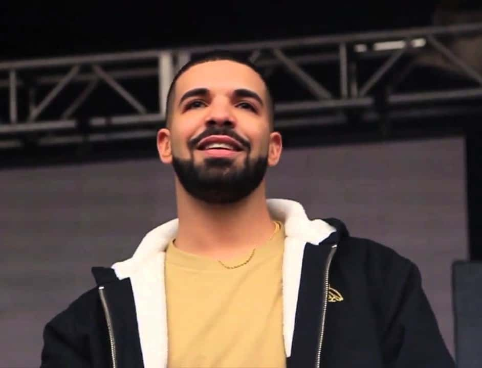 70 Best Drake Quotes and Lyrics On Success, Life, and Love ...