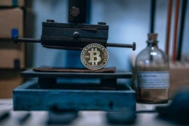 21-Million-Bitcoins-Will-Be-Mined-1