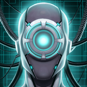 DataBot-Assistant