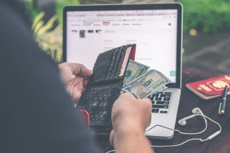 Money Saving Tricks for Millennials