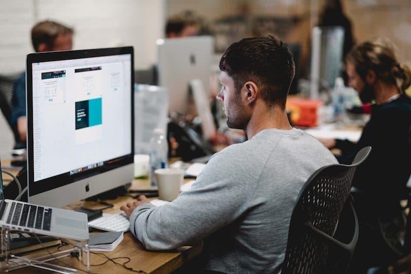Benefits of using ergonomic chairs at work