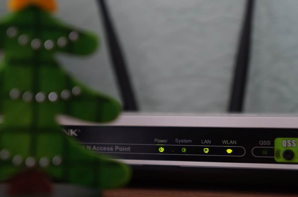 How To Self-Install Spectrum Wireless Router At Home