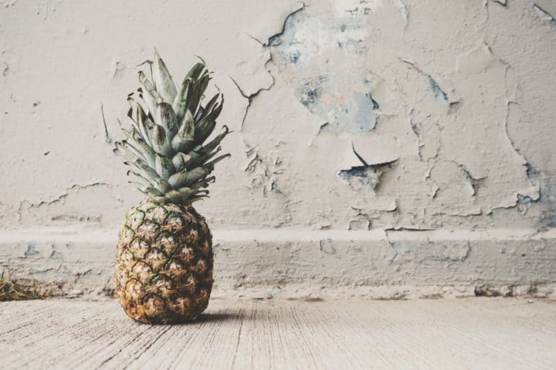 Pineapple Wallpapers