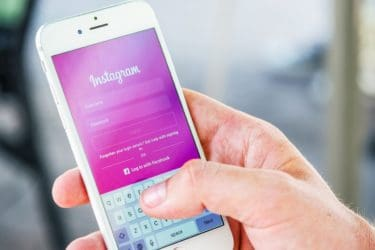 Planning Instagram Ads