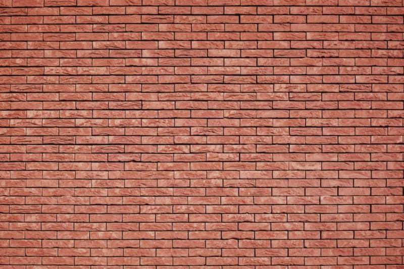 brick wallpapers