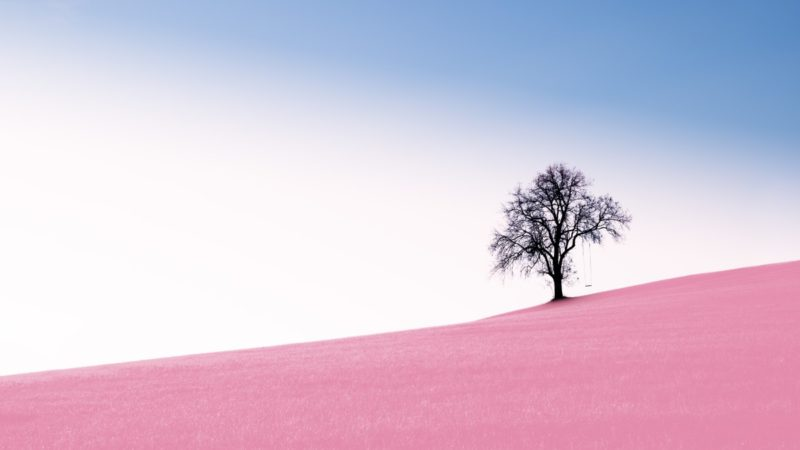 75 Beautiful Minimal Desktop And Laptop Wallpapers For Minimalist Lovers Inspirationfeed