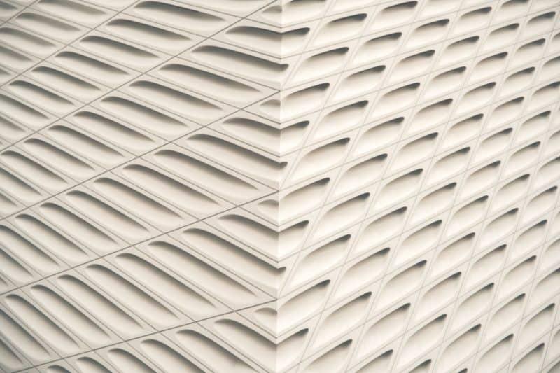 minimal wallpapers