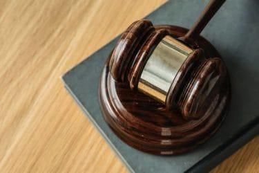 Modern Law Firm