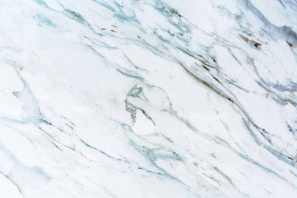 20 Of The Best Marble Wallpapers To Level Up Your Desktop