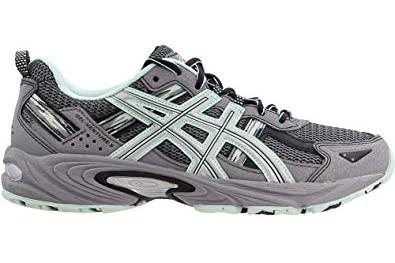 ACIS Women's GEL Venture 5 Running Shoes