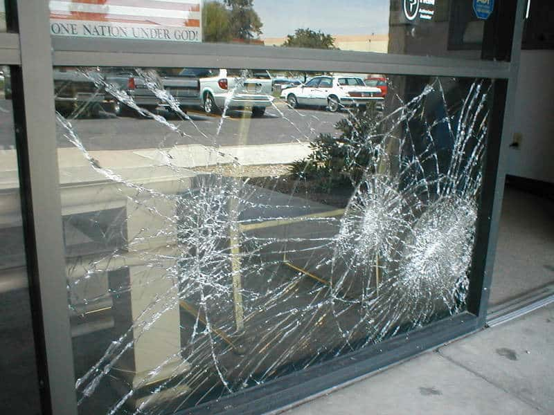 Broken-Storefront-Glass