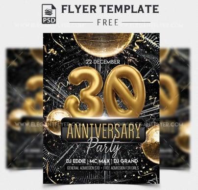 https://www.elegantflyer.com/free-flyers/anniversary-party-free-flyer-psd-template/