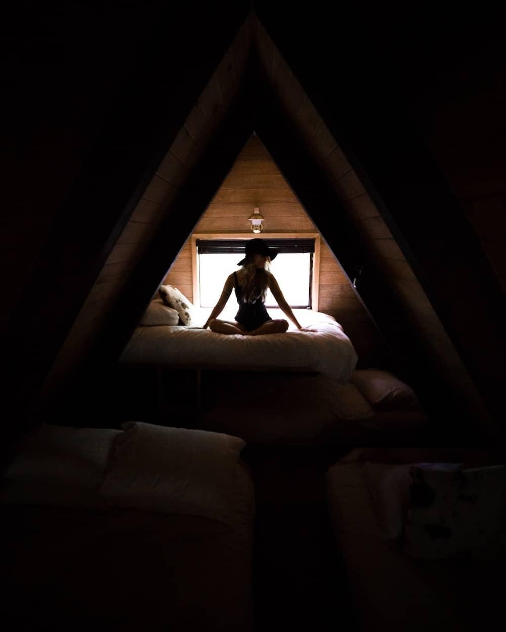 lofts tend
