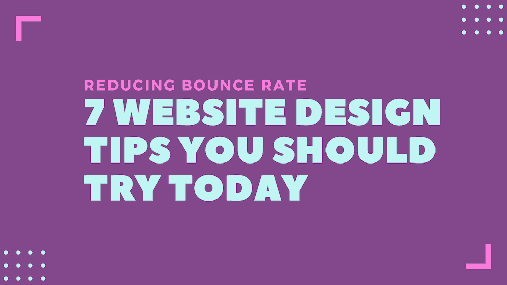 reduce bounce rate (2)