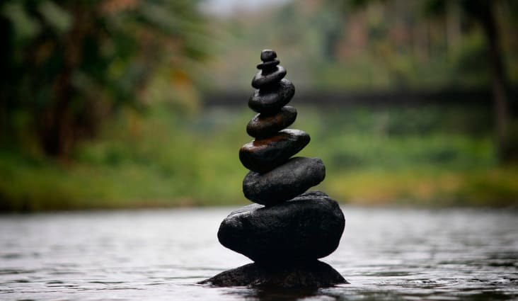 stones-piled-up-together