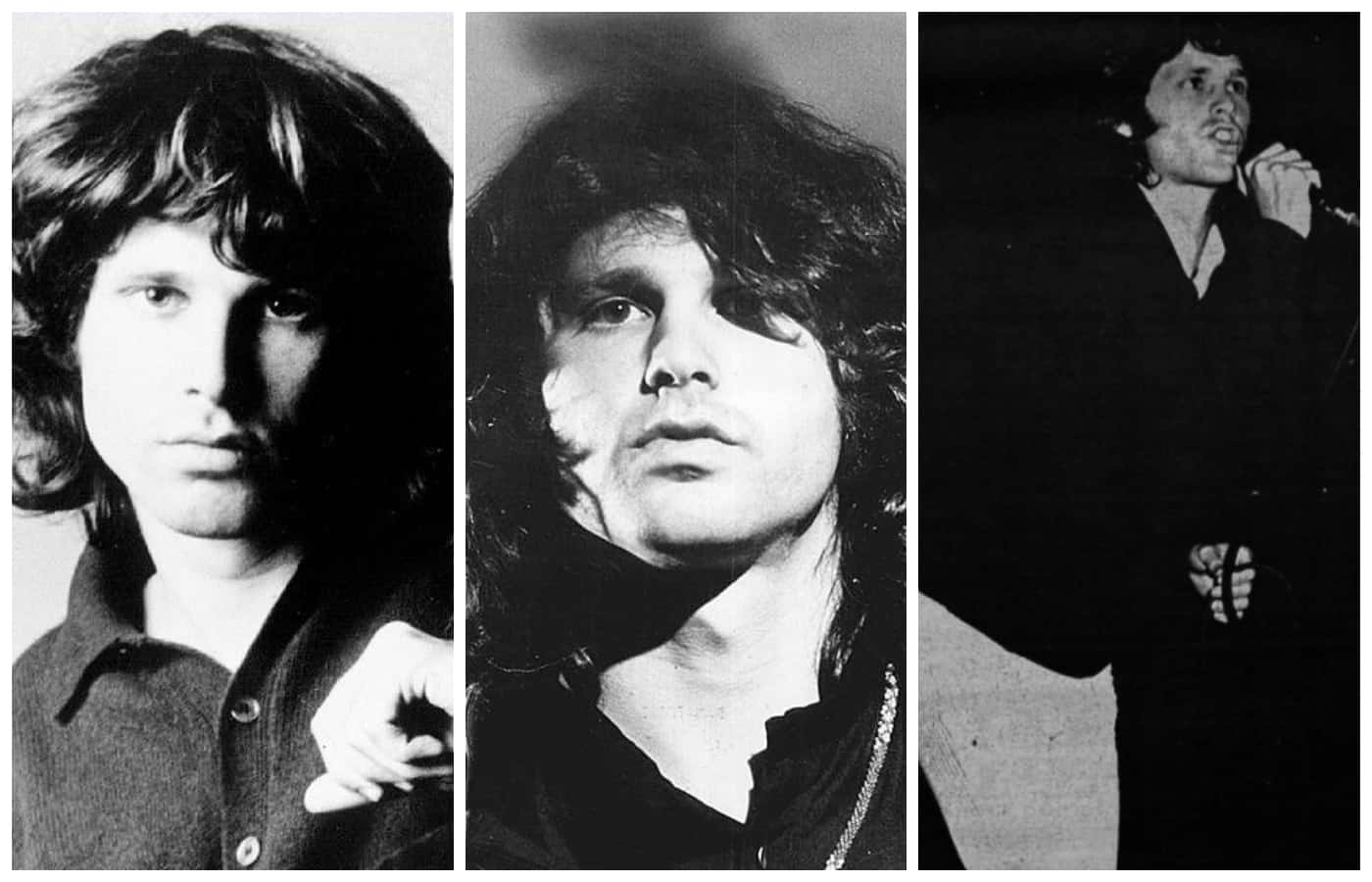100 Awesome Jim Morrison Quotes About Life Love And Music